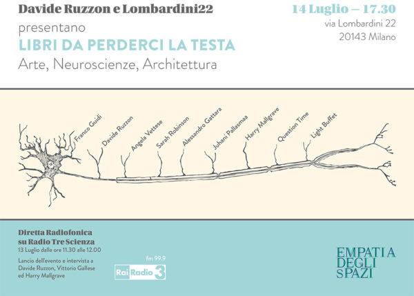 neuroscienze architettura-davide ruzzon-L22