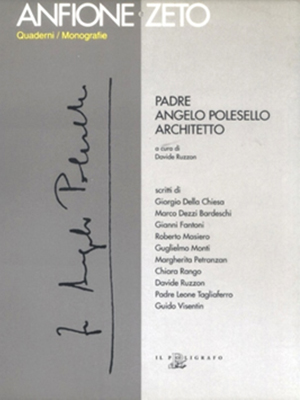 angelo polesello - Davide Ruzzon